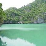 Neu im Diamir Programm: Faszination Laos & Thailand