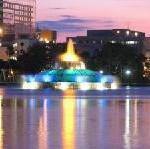 Orlando: Amerikas Urlaubshauptstadt startet Offensive für preiswerte Urlaubsangebote