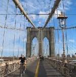 New York City schaltet neue Website frei und eröffnet neues Information Center