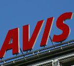 Avis Bonus Plus: Firmenkundenprogramm jetzt noch attraktiver