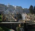 Neue Reisevarianten gen Osten: Vielfältiges St. Petersburg