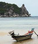 Thailand Urlaub 2009 – Neue Broschüre beim Fremdenverkehrsamt erhältlich