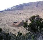 La Réunions heißeste Attraktion: Der Vulkan brodelt wieder!