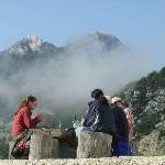 Wandern in Montenegro – Ein Geheimtipp