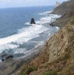 Natürlich schön – auch fernab von Strand & Meer: Ländlicher Tourismus wird auf Teneriffa groß geschrieben