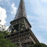 Neue Erlebnisreise nach Paris – Der Eiffelturm von innen und mehr