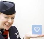 Angebotspreise von British Airways lassen Herzen höher schlagen