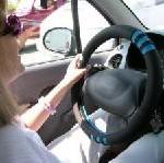 Europcar zum Plan der EU, Fahrprüfung für über 50-Jährige einzuführen: Zahl der Unfälle steigt im Alter keineswegs