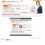 Schnell und günstig durch Deutschland: HHL-Absolvent mit Internetlösung in der Pole-Position
