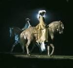 Apassionata- schöne Pferde zu Gast in Lissabon
