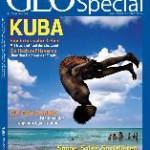 GEO Special Kuba Kuba – ein ökologisches Musterland?