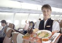 In Past Year Iberia Uncorked 245,000 Bottles of Wine for its Business Passengers