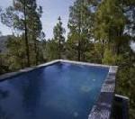 Neuer Parador für Gran Canaria Natural: Typisch kanarisches Bauwerk mit imposantem Ausblick