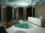 Von Insel zu Insel: General Manager des neuen Lily Beach Resort & Spa ist Australier – Welterfahrener Adrian Iftene leitet die Geschicke des neuen maledivischen Luxusresorts