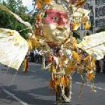 Das große weg.de Karneval-Special: Witzige Masken, heiße Reisetipps und der weg.de Faschingsknigge