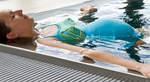 Nachwuchs bei den New Life Hotels: 35 Top-Adressen in Österreich und Deutschland