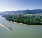 Neues Donaudelta-Routing bei A-Rosa mit Fahrt durch insgesamt acht Länder – 350,00 bzw. 250,00  € Frühbucherrabatt für Delta- und neue Katarakten-Route