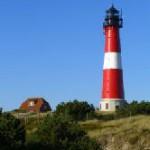 Lust auf Urlaub im eigenen Land – Was die Deutschen im Sommer wirklich wollen