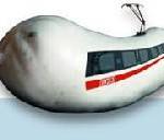 Freie Bahn nach Oberbayern
