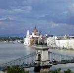 """Angeklickt auf ungarn-tourismus.de: Kultur- & Literatur-Tipps im """"Jahr des Kulturtourismus"""""""
