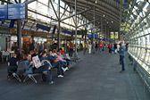 Jobmotor Luftverkehr – Über 7000 Menschen arbeiten an den Flughäfen Leipzig/Halle und Dresden