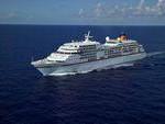 Themenvielfalt auf hoher See: Golf-, Genuss-, Musik- und Familienkreuzfahrten mit der Europa