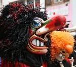 TripAdvisor: Karnevals-Umfrage 2009