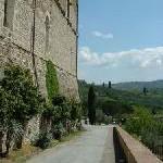 Oben ohne durch Italien: Roadmovie mit Romeo und Giulia