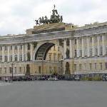 Reiseveranstalter übernimmt Visa-Gebühr für Rußlandreisende