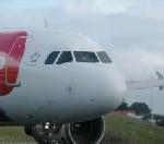 TAP Portugal erhält den ersten von sechs Airbus A320-214