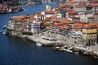 Lust auf Portugal? Porto, Douro-Tal, Lissabon…
