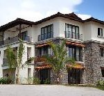 Eröffnet: Das JW Marriott Guanacaste Resort & Spa in Costa Rica