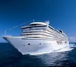 Bis zu 2.000 US-Dollar Bordguthaben bei Crystal Cruises
