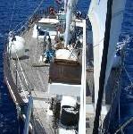 Eigene Yacht um Euro 99