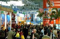 ITB Berlin 2006: FTI Touristik und SevenOne Interactiveveröffentlichen Sonderumfrage