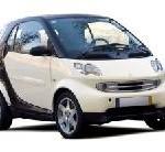 AUTOStraßenverkehr ermittelt CO2-Zwerge: 84 Modelle bis 120 Gramm Ausstoß pro Kilometer sind bereits zu kaufen