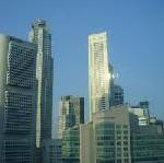 Das Singapore Tourism Board startet mit BOOST eine 45 Millionen EUR Kampagne für den Tourismus Sektor