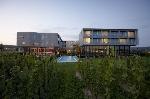 Das LOISIUM – Österreichs führendes Wein & Spa Resort – eröffnet den schönsten Weinfrühling den es je gab