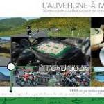 Auvergne News und Trends 2009