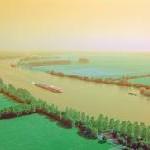 """A-ROSA Flussschiff GmbH unterstützt die zweite bundesweite Kreuzfahrtenwoche """"Fluss und Meer"""" vom 27. Februar bis 07. März 2009"""