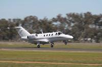 Privatjet und Flugzeugcharter – weltweite Vermietung bei Aviation Broker GmbH