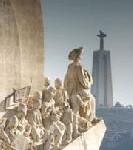 Associated Press recommends Lisboa as holiday destination