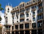 Prestige Hotels of the World by Keytel: Erste spanische Hotelkooperation im Luxussegment