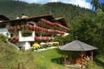 Südtiroler Verwöhnhotels: Entschleunigen mit Genuss & Qualität