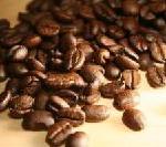 Die Dominikanische Republik setzt auf Qualitäts-Kaffee