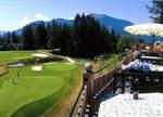 Chippen wie ein Pro in Ebner's neuem Golfclub Waldhof