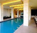 Südafrika: Pezula Resort Hotel & Spa, Knysna/Garden Route