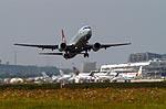 Stuttgart: Flugsicherung übernimmt Rollkontrolle – Arbeitsniederlegung angekündigt