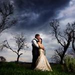 Traumhafter Honeymoon am Westkap jetzt zum supergünstigen Wechselkurs
