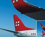 Wechsel im Management von Swiss European Air Lines